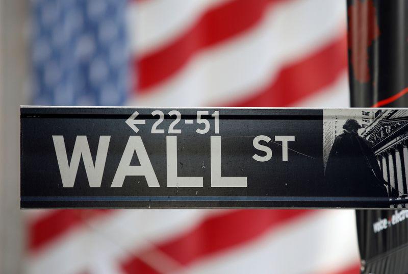 S&P 500 e Nasdaq sobem com balanços sob os holofotes