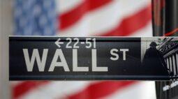 S&P 500 ronda estabilidade com foco passando a resultados corporativos
