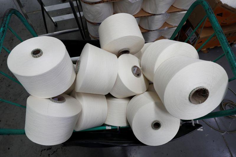 Demanda por papel e celulose segue elevada com estoques baixos, diz Klabin