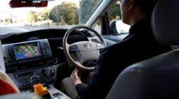Hyundai faz parceria com Via para lançar serviço de robotáxi nos EUA em 2021