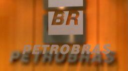 Petrobras antecipa Itapu e terá novo plano para Tupi; compra P-71 por US$353 mi