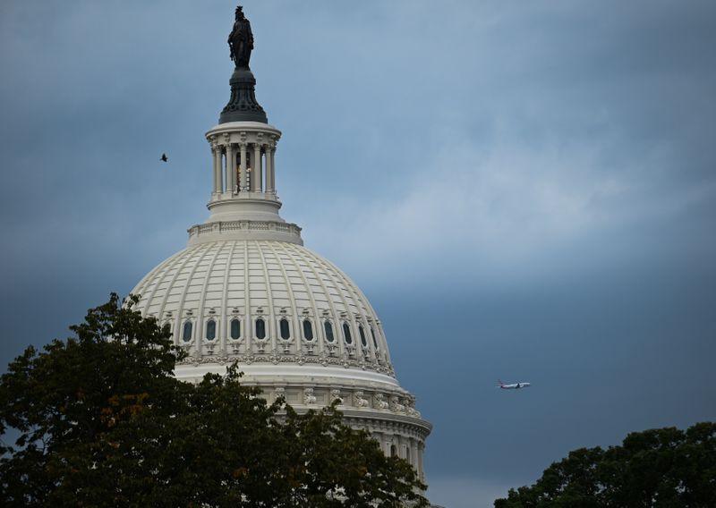 CEOs de Facebook, Twitter e Google vão defender lei que protege  plataformas de tecnologia no Senado dos EUA