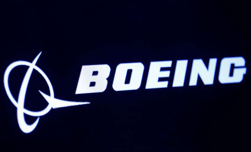 Boeing tem quarto prejuízo trimestral seguido com queda nas vendas