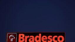 Bradesco tem lucro acima do esperado no 3º tri, apesar de provisões maiores