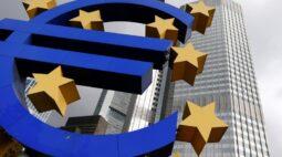 BCE mantém política monetária mas sinaliza afrouxamento em dezembro