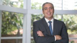 Maluhy Filho será o novo presidente do Itaú Unibanco