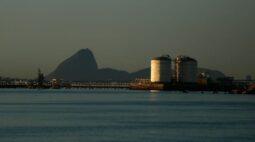 Rio de Janeiro entra de forma definitiva no Mercado Livre de Gás Natural