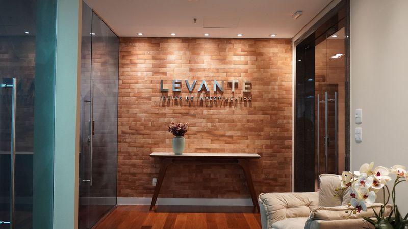 Casa de análise Levante planeja gestora de ETF para pessoa física em 2021