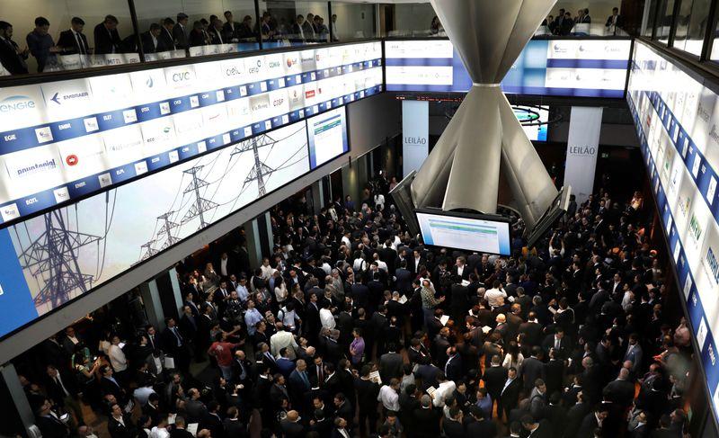 Pacaembu Construtora desiste de IPO por 'deterioração de condições de mercado'