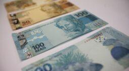 Ministério da Economia piora projeção para dívida bruta a 96% do PIB em 2020