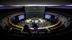 Em esforço concentrado, parlamentares podem votar autonomia do BC e vetos na semana que vem