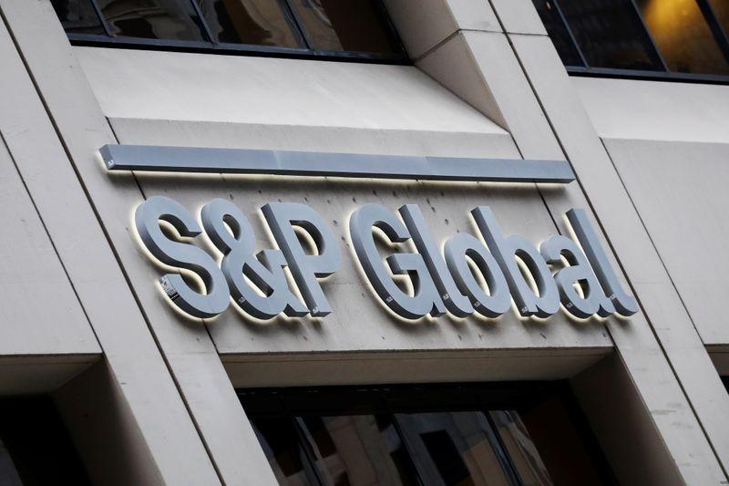 Vacina em breve pode limitar alguns danos aos ratings, diz S&P Global