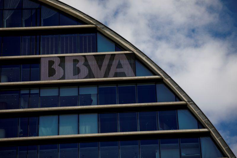 BBVA venderá operações nos EUA por US,6 bi