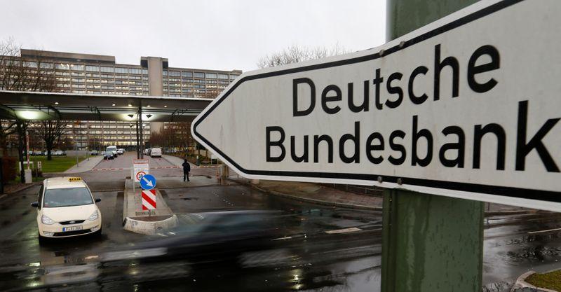 Economia da Alemanha deve estagnar ou contrair em meio a segunda onda de vírus, diz BC