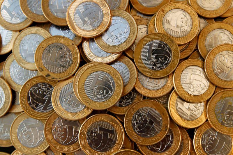 Risco fiscal é preocupação e está atrapalhando investimentos, diz Campos Neto