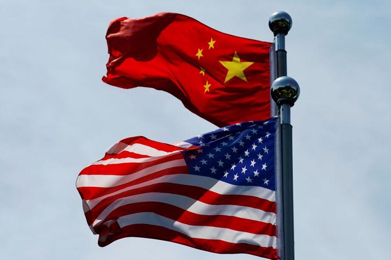EUA são deixados para trás após Ásia formar maior bloco comercial do mundo, diz Câmara de Comércio local