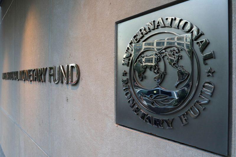 """FMI elogia resposta a coronavírus da Alemanha — """"rápida e vigorosa"""""""