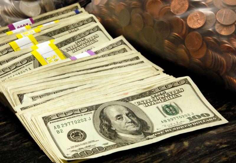 US bi do Banco dos Brics vão entrar no país em 2-3 meses, diz Guedes