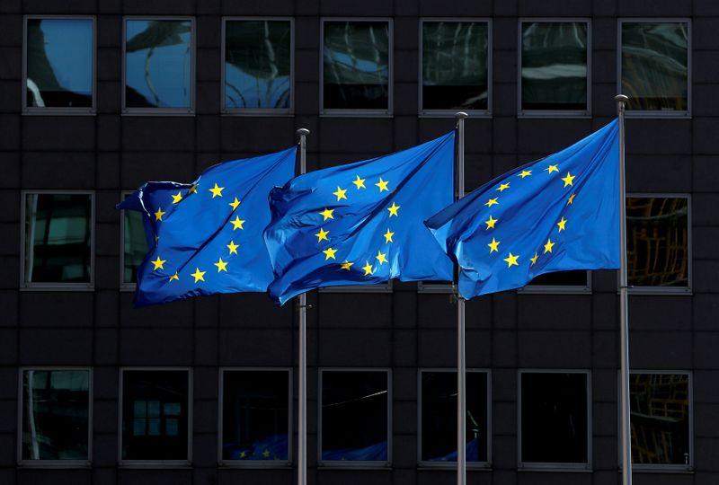 Líderes da UE discutirão veto húngaro e polonês a plano de recuperação, sem solução à vista ainda