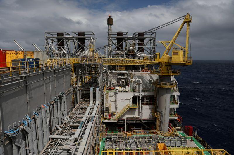 PetroRio compra blocos da BP e vê bons ganhos mesmo com petróleo barato