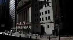 Ganhos em setores cíclicos levantam Wall St; notícia sobre Yellen dá impulso extra