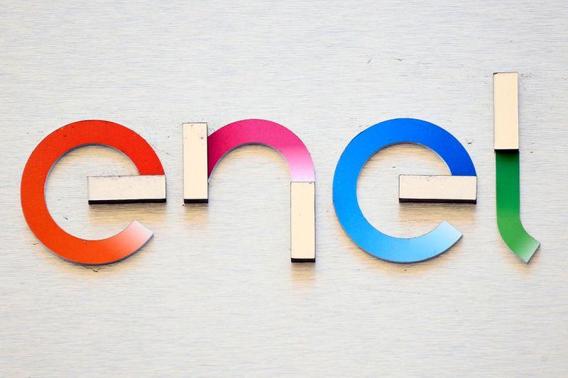 """Enel planeja investir 160 bi de euros para se tornar """"gigante"""" renovável"""
