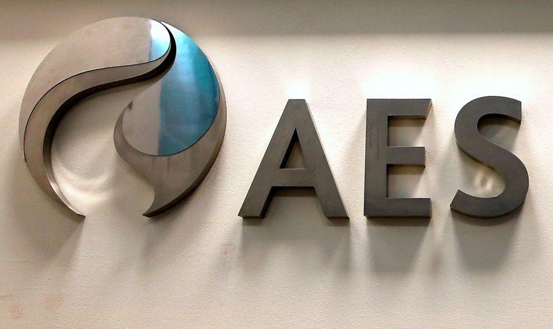 AES Tietê passa a se chamar AES Brasil