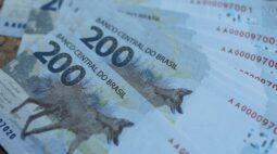 Investidores estrangeiros estão gradualmente recompondo suas posições no Brasil, diz técnico do BC
