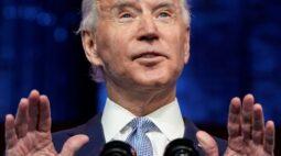 Biden anunciará time econômico na próxima semana, dizem integrantes da equipe de transição