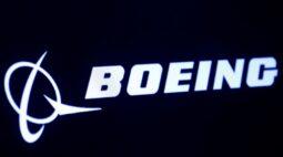 Anac vai permitir retorno de voos do 737-MAX, Gol toma medidas