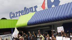 Defensoria Pública gaúcha cobra indenização de R$200 mi do Carrefour por morte de João Alberto