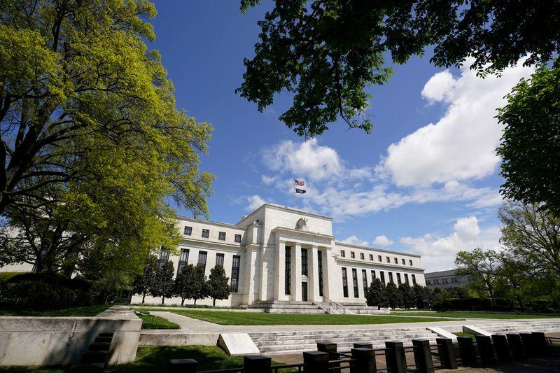 Autoridades do Fed discutiram papel de compras de ativos em reunião de política monetária, mostra ata