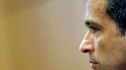 Brasil precisa de plano que indique preocupação com trajetória da dívida, diz Campos Neto