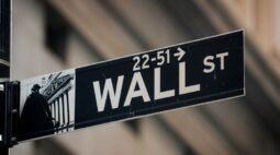 S&P 500 e Dow Jones caem de máximas recordes após dados de emprego nos EUA