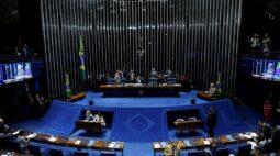 Senado aprova proposta de modernização da Lei de Falências; texto segue para sanção
