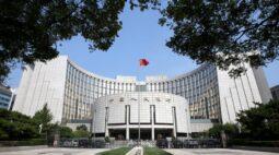 China tornará política monetária prudente mais flexível e direcionada, diz BC