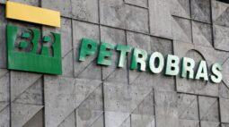Petrobras reduz plano de investimentos com queda do preço do petróleo