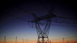 BR Distribuidora anuncia compra de fatia na comercializadora de energia Targus