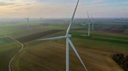 Total Eren obtém R$423 mi no BNB para financiar projetos eólicos no Nordeste