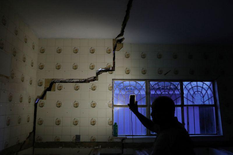 Braskem estima custo adicional de R$3 bi com afundamento de solo em Alagoas