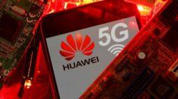 Limitar atuação da China no 5G pode dificultar parcerias e investimentos, alertam empresários