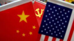 China atinge 26% da meta de importações de produtos de energia dos EUA em 2020