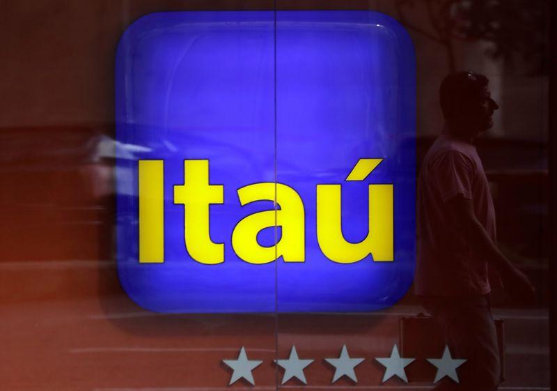 Conselho do Itaú Unibanco aprova cisão de participação na XP