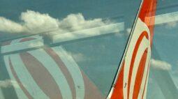 Gol realiza voo técnico com Boeing 737 MAX 8 e vê retorno progressivo nas próximas semanas