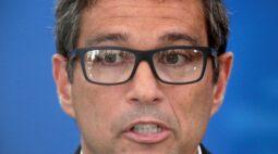 Campos Neto e Guedes negam divergências; presidente do BC reforça preocupação comum com fiscal