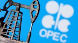 Opep+ adia negociações para 3 de dezembro em meio a discordâncias, dizem fontes