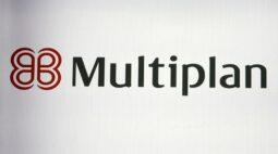Conselho da Multiplan aprova recompra de ações