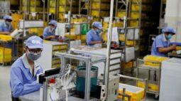 OCDE vê recuperação da economia global após crise do coronavírus