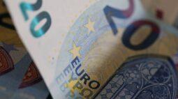 Recuo dos preços na zona do euro reforça perspectiva de estímulo do BCE