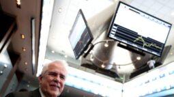 Petrobras mira IPO de unidade de transporte e dutos offshore no 3º tri de 2021
